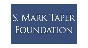 s-mark-taper-foundation