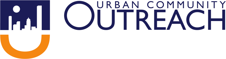 Urban Community Outreach