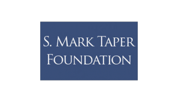 s-mark-taper-foundation-scaled